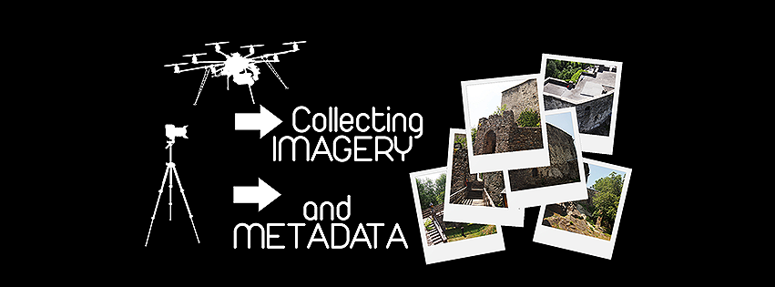 Imagery-Metadata